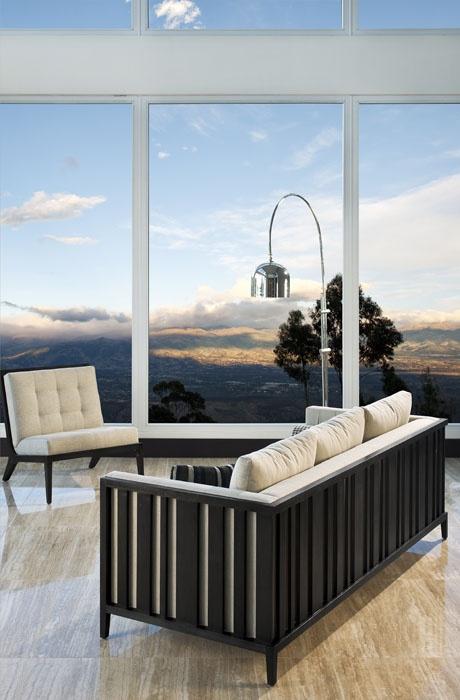 Best Adriana Hoyos Images On Furniture Armchairs With Adriana Hoyos  Furniture.