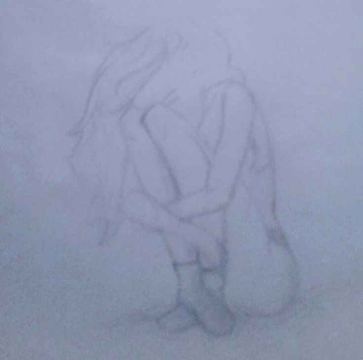 Dim drawing
