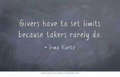 being taken advantage of quotes - Google Search