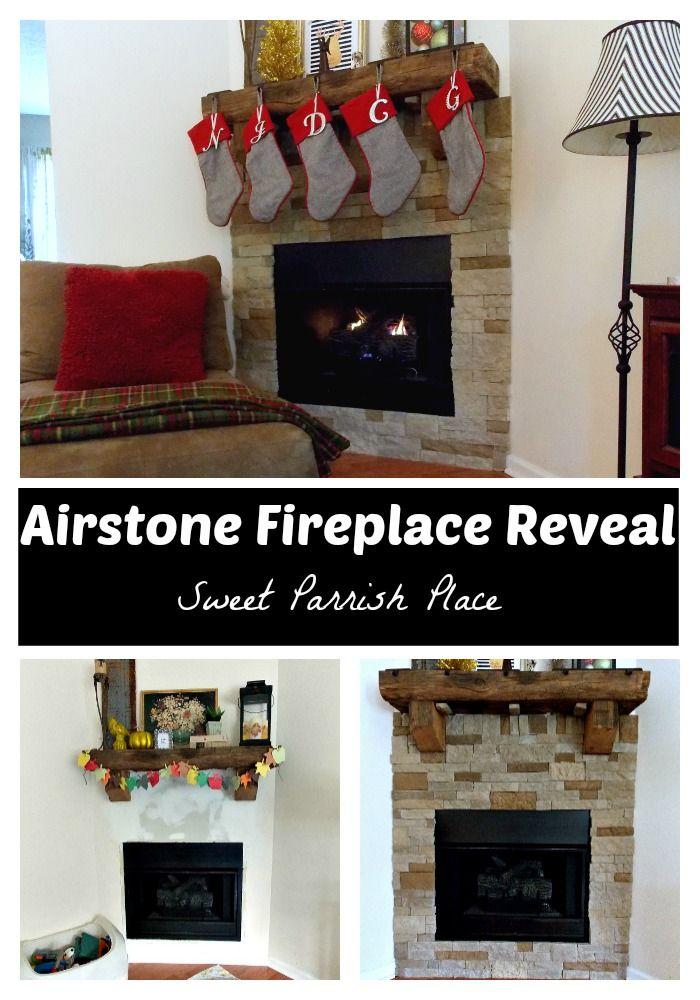 252 best Sweet Parrish Place blog images on Pinterest   Rock stars ...