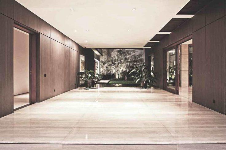 C House Portfolio Image 2  by @pranala.associates  Architecture Design Service  #architect #architectindonesia #architectjakarta #architectbandung #design #visualproduction #interiordesign #masterplanning #urbandesign #kontraktor  See all complete portfolios at http://on.fb.me/1LJDgyP  powered by www.willertindo.com @willertindo
