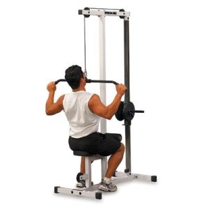 25 best images about back exercise machine on pinterest