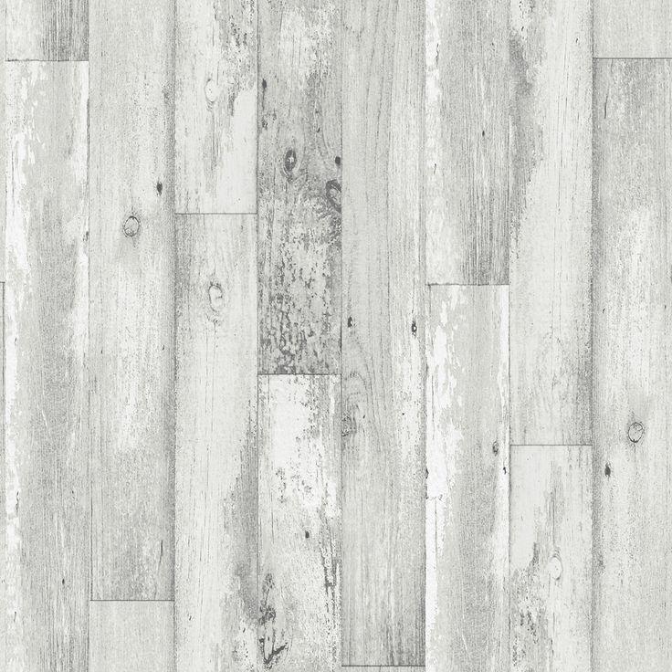 Wallpaper Inn Store - Pale wood effect, R799,95 (http://shop.wallpaperinn.co.za/pale-wood-effect/)