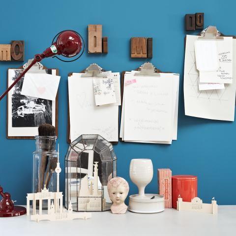 die 25 besten klemmbretter ideen auf pinterest w chentliche reinigung diagramm. Black Bedroom Furniture Sets. Home Design Ideas