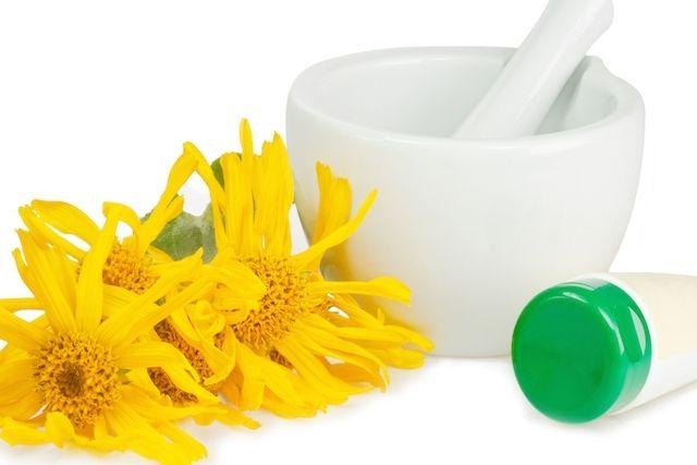 5 Remédios caseiros para Inflamação do nervo ciático