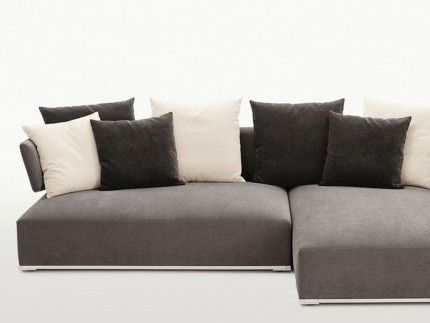 Maxalto mobili ~ 36 best maxalto seating images on pinterest couches ottomans