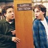 Boy Meets World. Adolescent Cory Matthews (Ben Savage) grows up, and faces problems with friends, family, and school.