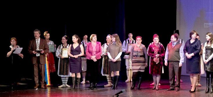 În municipiul Chişinău a fost desemnat pedagogul anului | Social