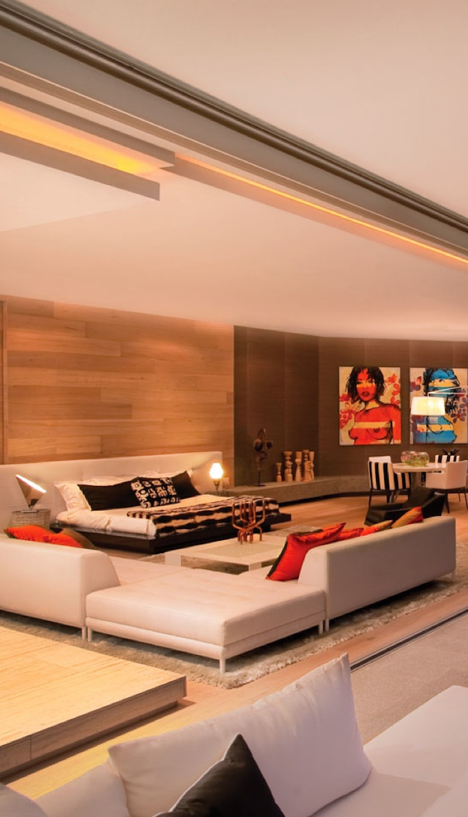 best contemporary interiors images on pinterest living room