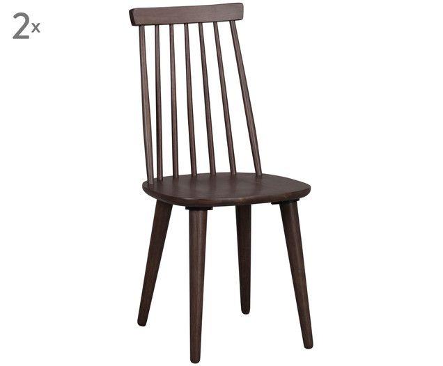 Holzstühle Esszimmer Groß Pic Oder Ccacbedfaef