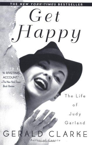 Get Happy: The Life of Judy Garland by Gerald Clarke http://www.amazon.com/dp/0385335156/ref=cm_sw_r_pi_dp_wDcStb09JDHWV9XA