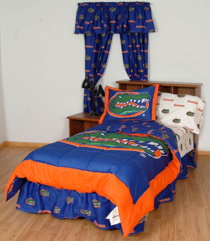 147 best Go Gators images on Pinterest | Bows, Collage football ...