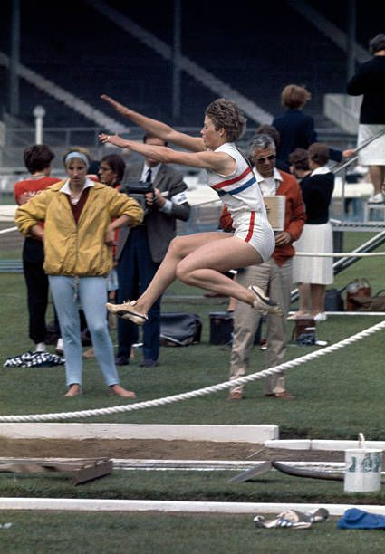 Confirm. was womens amateur athletic association simply excellent