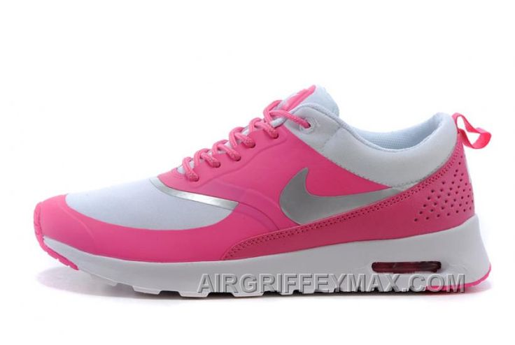 http://www.airgriffeymax.com/soldes-vaste-gamme-de-officielle-femme-nike-air-max-thea-chaussures-rose-argent-blanche-soldes-cheap.html SOLDES VASTE GAMME DE OFFICIELLE FEMME NIKE AIR MAX THEA CHAUSSURES ROSE/ARGENT/BLANCHE SOLDES CHEAP Only $76.00 , Free Shipping!