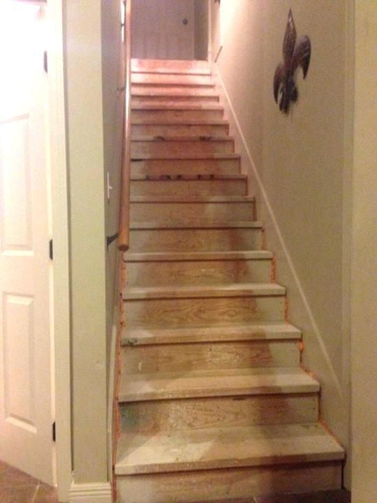 Cost To Install Carpet On Stairs Streamtvseries Of