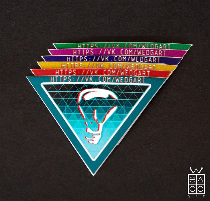 Фотографии W-edge art – 5 альбомов