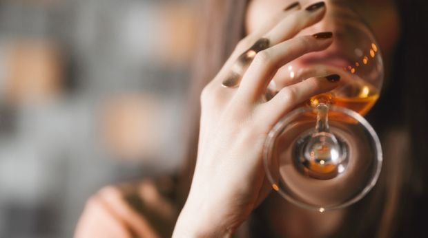 #More older Australians are drinking booze in a risky way - The Sydney Morning Herald: The Sydney Morning Herald More older Australians are…