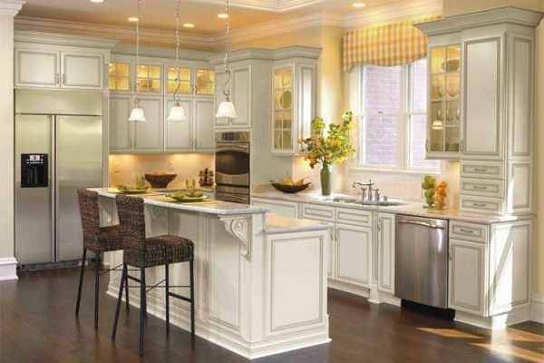 www.cabinetstogo.com/contest: This mother\'s day, win a brand ...