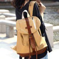 #SchoolBackpacksForGirls #BestSchool #BackpacksForGirls #bestbackpacksforschool … – school outfits