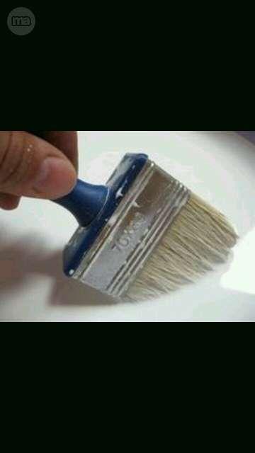. pintores cualificados limpios ponga color a su hogar ofertas especiales pinturas de calidad presupuestos ajustados tambi�n reparaci�nes luz agua fontaner�a aluminio Parquet ba�os completos cocinas toldos persianas sanitarios etc repito OFERTAS ESPECIALES