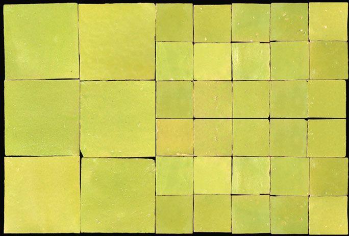 73 beste afbeeldingen over emery et cie tiles op pinterest for Carrelage emery bruxelles