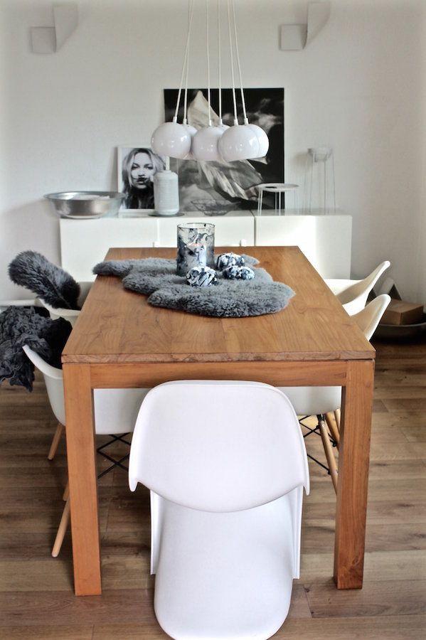Die besten 25 marmor esstische ideen auf pinterest for Marmor esstisch weiss