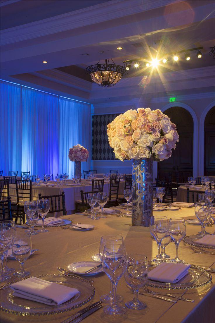 wedding reception locations nyc%0A Stage