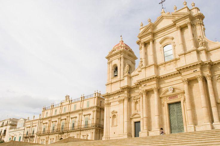 12 idee per un viaggio in Sicilia che non dimenticherete mai nella vita
