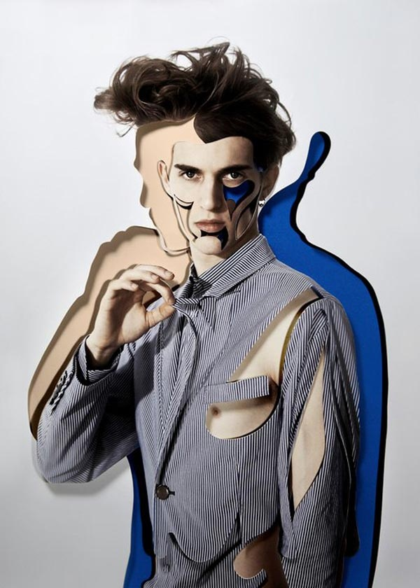 Damien Blottiere