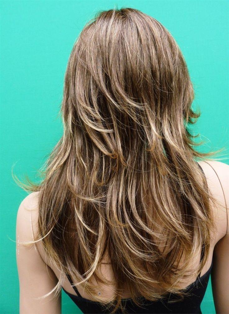 Dark Ash Blonde | dark ash blonde color- THE CUT!!! | New ...