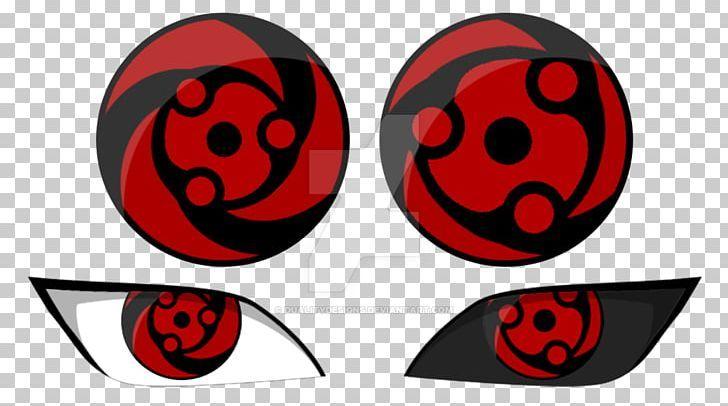 Sasuke Uchiha Itachi Uchiha Kakashi Hatake Madara Uchiha Obito Uchiha Png Clipart Art Emoticon Graphic Design Itachi Uc Uchiha Itachi Uchiha Madara Uchiha