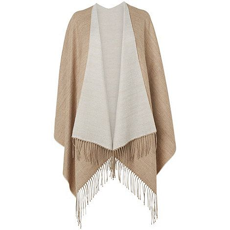 Phase Eight Nola Cape- | Debenhams