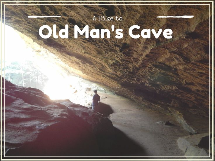 Man Cave Outfitters : Best o h i images on pinterest road trips