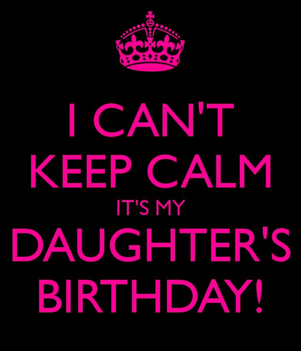 Birthday Girl Quotes: Best 25+ Daughters Birthday Quotes Ideas On Pinterest