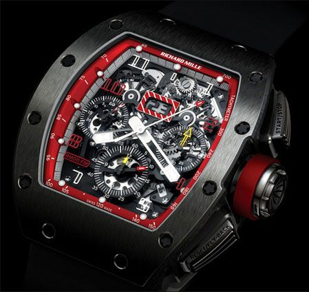 richard mille watches | richard-mille-richard-mille-singapore-grand-prix-inspired-rm011-1