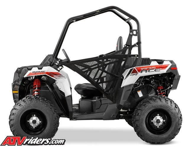 19 best polaris ace my new ride images on pinterest atvs polris sports man ace 2014 polaris sportsman ace fandeluxe Image collections