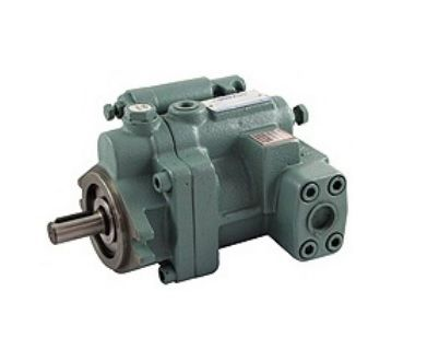 Check Out Our New Kompass Variable Displacement Hydraulic Piston Pumps Pumps Range Up To 100 Cc