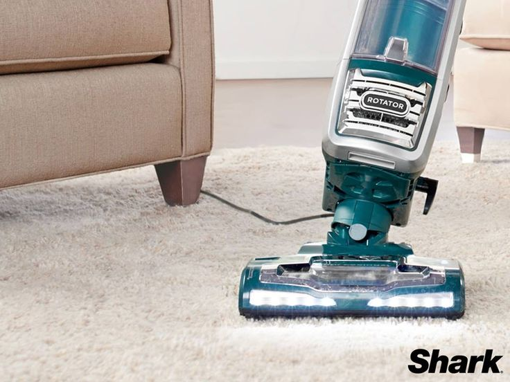 13 Best Hardwood Floor Care Products Images On Pinterest