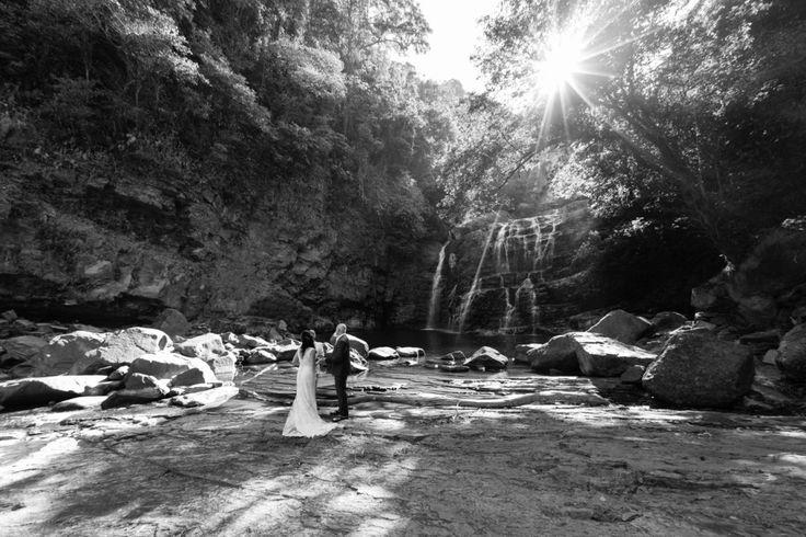 36 Best Rainforest Weddings In Costa Rica Images On Pinterest