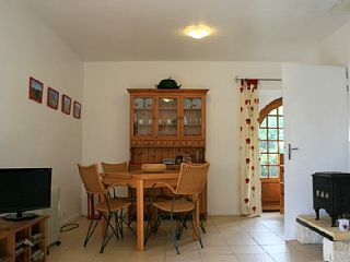Charming Rural Gite In Lot ValleyHoliday Rental in Cajarc from @HomeAwayUK #holiday #rental #travel #homeaway