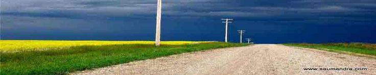 Buying RV Solar Panels - 7 Tips To Follow