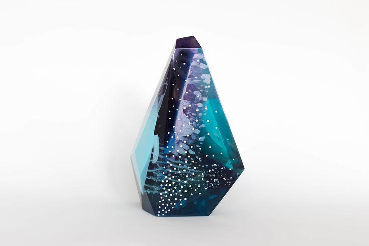 Samphire - Zuza Mengham x Laboratory Perfumes (Image: Alberto Lamback)