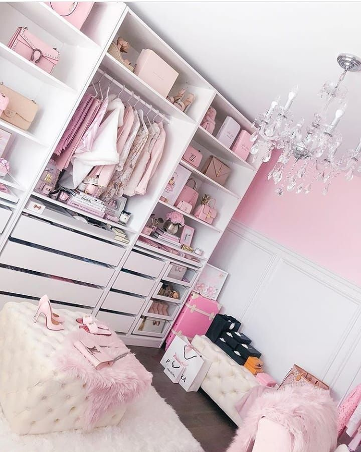 Tips For Decorating Your First House Room Ideas Bedroom Girl Bedroom Designs Closet Decor