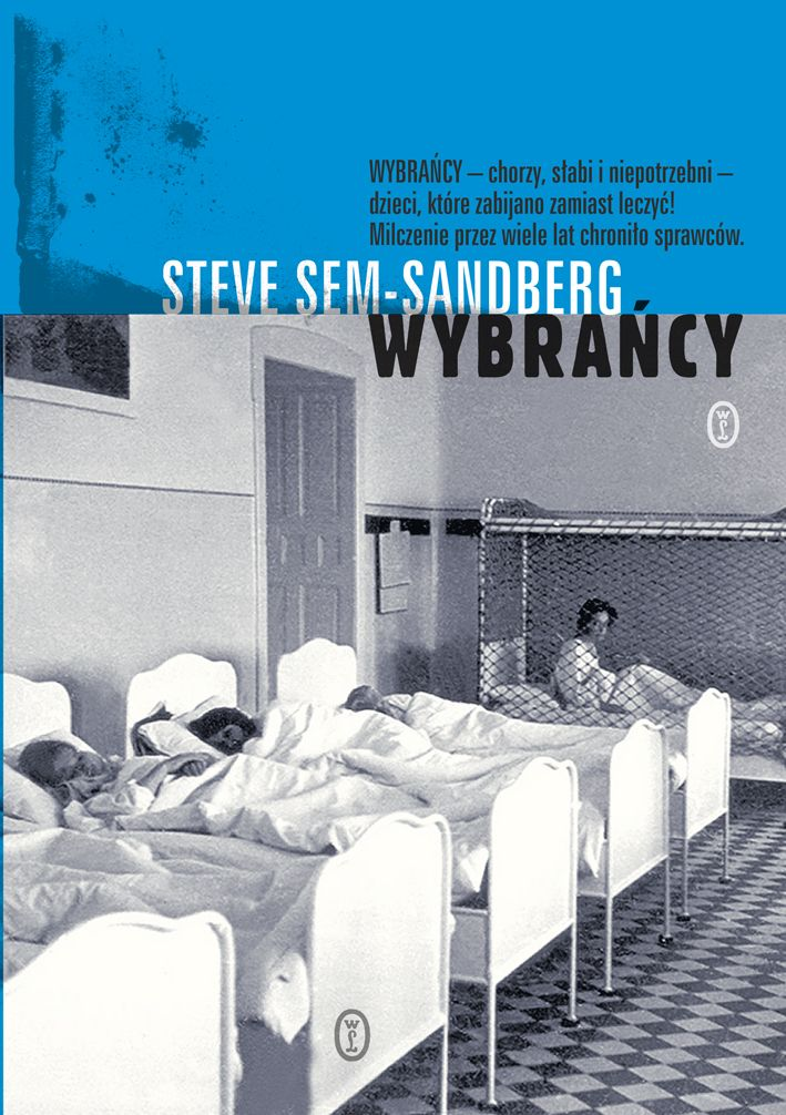 Wiedeń, czasy II wojny światowej. Na terenie ośrodka dla umysłowo chorych zostaje utworzony zakład opiekuńczo-wychowawczy, Spiegelgrund...