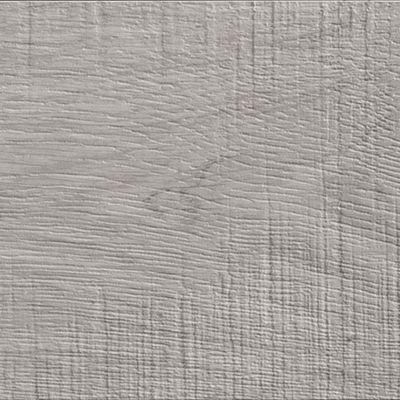 Bathroom Tiles Oxford 69 best tag - tantalizing tiles images on pinterest | bathroom