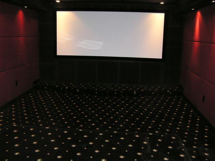 Couristan celestial theatergame room carpet ideas