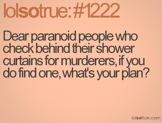 Haha, yeah...what is my plan? :): Idea, Bathroom Closet