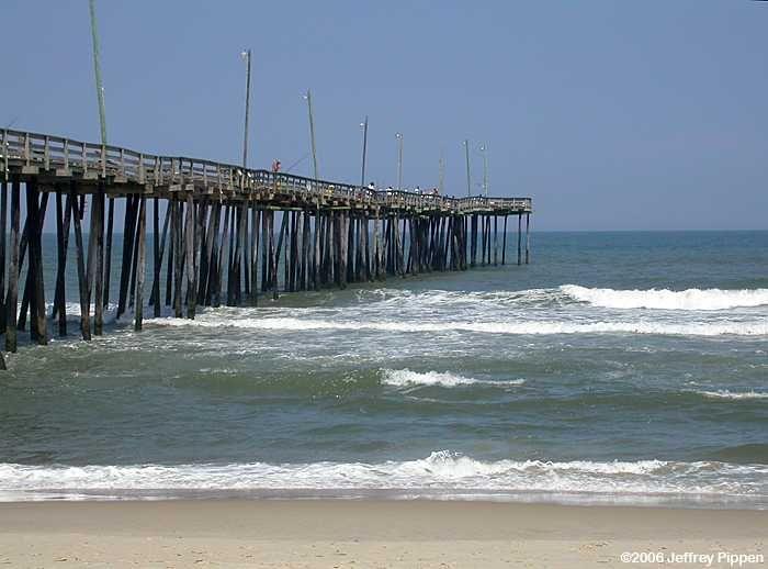 destinations on pinterest north carolina beaches carolina beach and