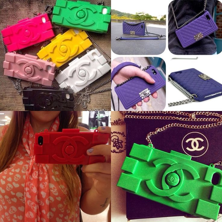 thassia navers, capinha de celular, case de iphone, chanel, lego, boy bag…