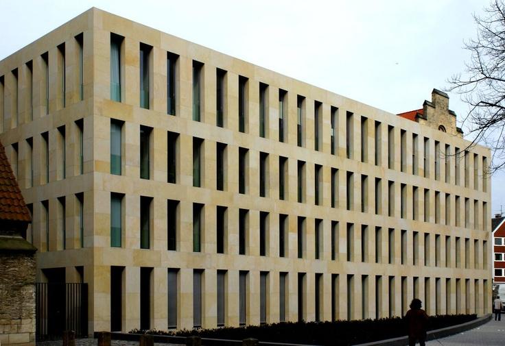 353 best images about pattern facade on pinterest for Design hotel quartier 65 mainz
